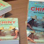 chiny012