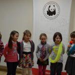 przedszkola016
