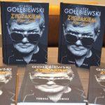 goebiewski002