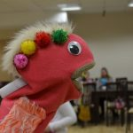 puppets010