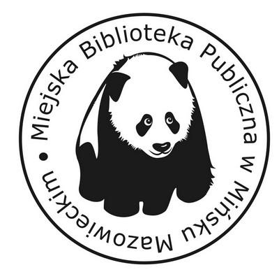 MBPMM