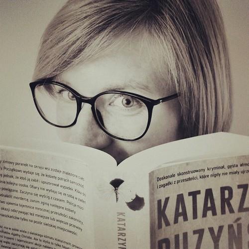 foto K.Puzyńska