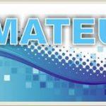 mt_ignore: Mateusz
