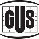 mt_ignore: GUS logo