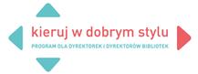 mt_ignore: logo kieruj sm