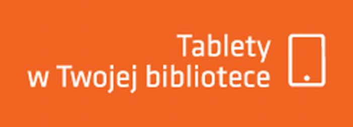 mt_ignore: tablety