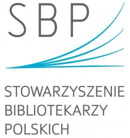 mt_ignore: logo sbp