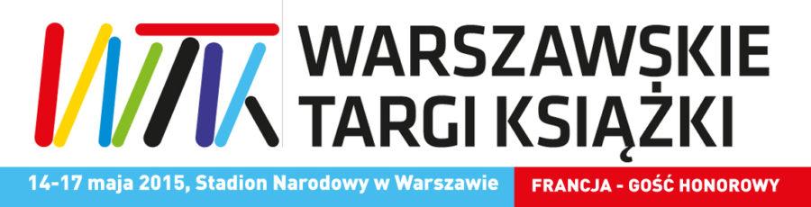 wtk 2015 pl