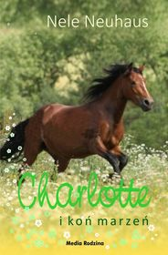 charlotte tom 1 charlotte i kon marzen u iext28211846 kopia kopia