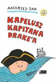 kapelusz kapitana drake a u iext28410616 kopia kopia
