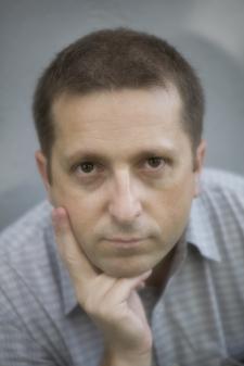 kortko Dariusz fot Bartlomiej Barczyk