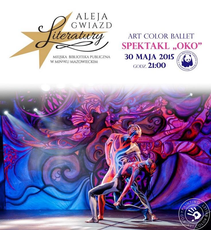 Art Color Ballet OKO info nowelogo800