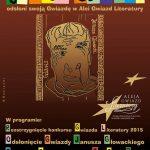 Plakat AGL 2015 800
