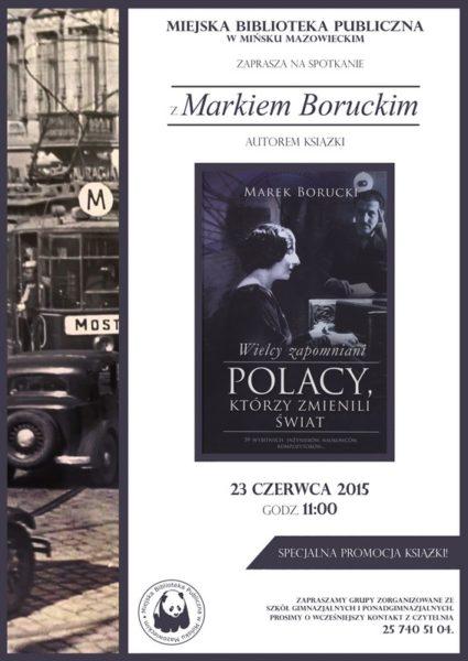 Borucki Marek800
