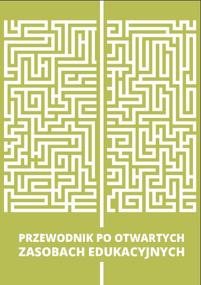 Okladka OZE