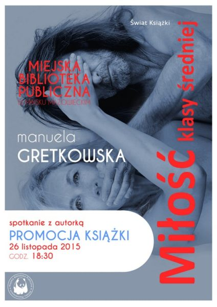 GRETKOWSKAplakat800