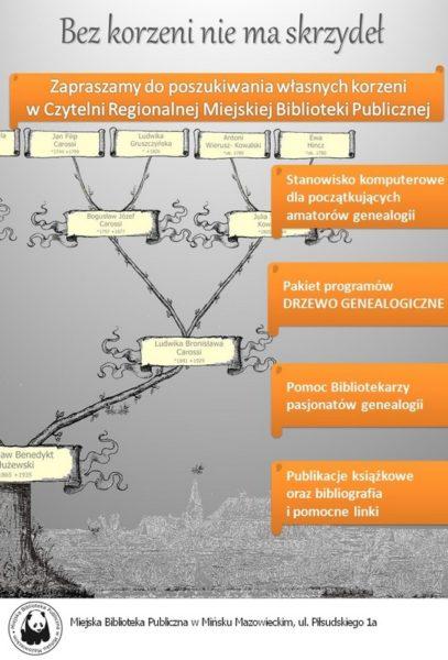 genealogia1 800