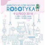 ROBOTYKA800