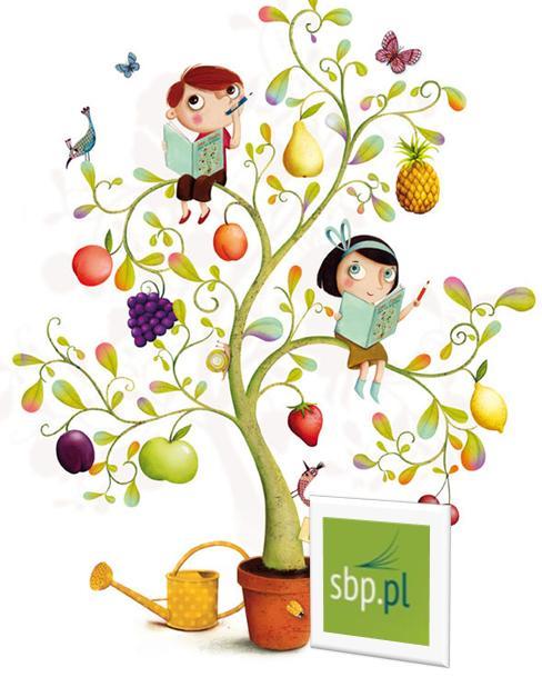 Drzewo promocja