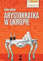 arystokratka