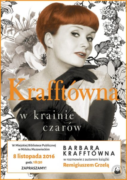 krafftowna1800