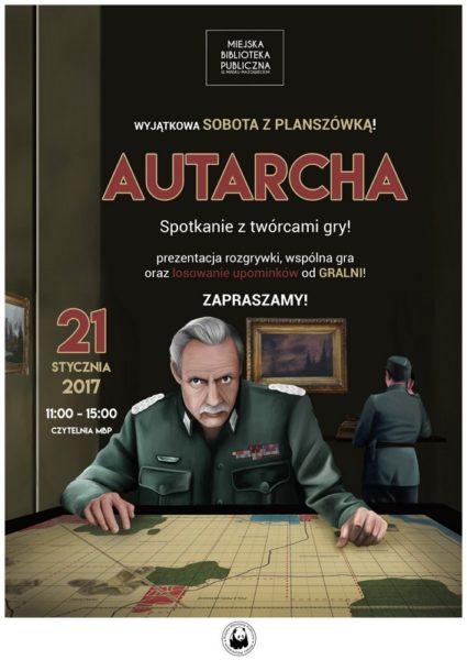 autarcha800