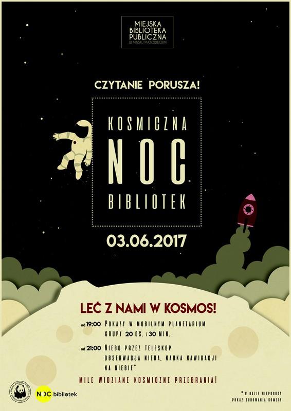 Noc bibliotek2017800