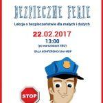 POLICJA.poprawiony
