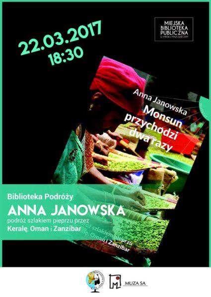 janowska800
