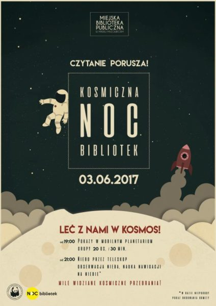 nocbibliotek2017małe