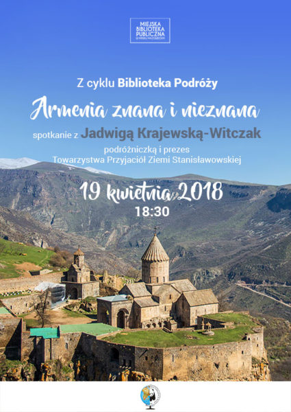 armenia male