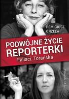 podwojne zycie reporterki fallacipd810560