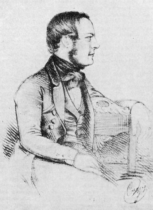 Stanisław Moniuszko1