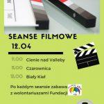 filmy12.04