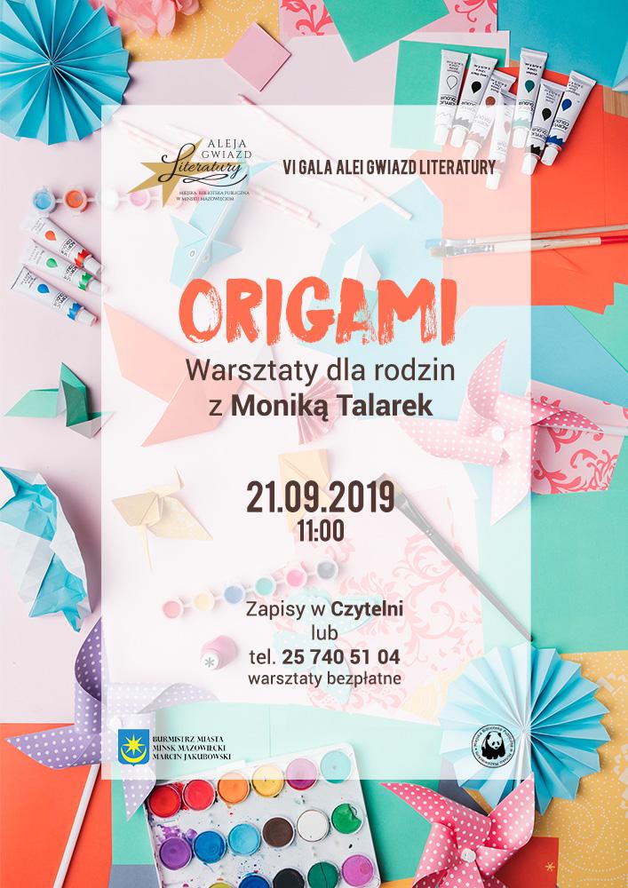 AGL19 origami male