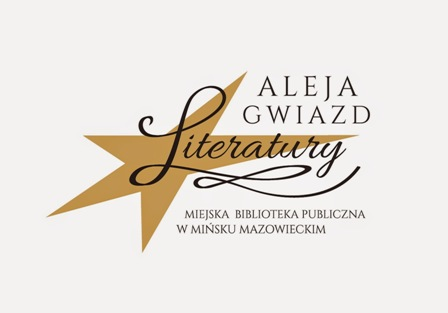 logo AGL 2