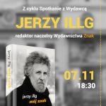 Jerzy Illg male